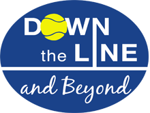 Down The Line And Beyond