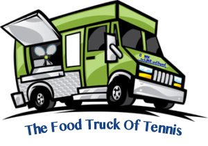 Food-Truck-About-Us-Page-300x176-Text